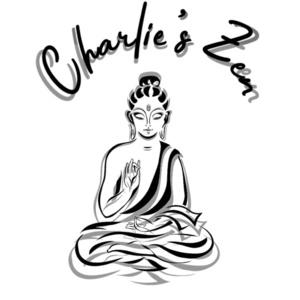 Charlie's Zen