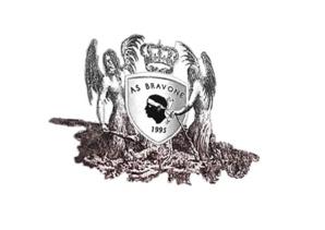 Association Sportive de Bravone