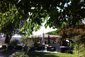 U Caradellu Restaurant