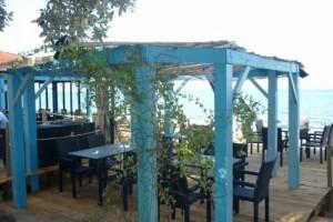 Restaurant U Turchinu