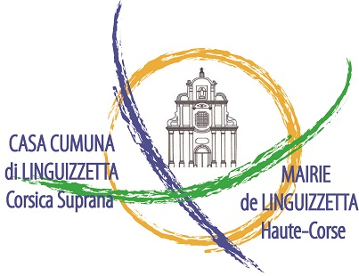 CR Conseil municipal du 8 avril 2015