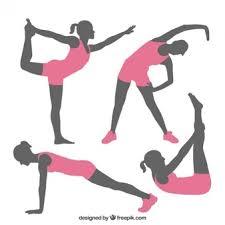 Cours de Fitness
