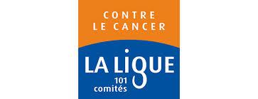 La ligue contre la cancer ouvre un relais info à Bravone
