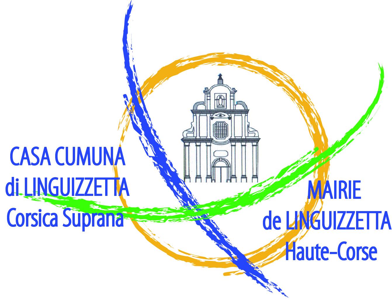 Règlement du service de la collecte des déchets ménagers de la commune