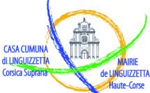 """Maîtrise d'oeuvre urbaine et architecturale pour la réalisation du programme d'aménagement et de la construction du """"Coeur de Bravone"""" à Linguizzetta"""