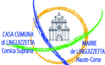 Procès verbal du Conseil Municipal