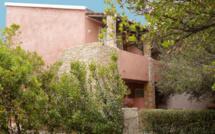 Résidence Le Clos des Arbousiers en Corse