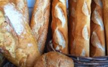 Boulangerie Riolacci