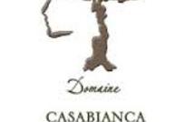 Domaine Casabianca
